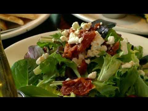 E.coli outbreak leads to lettuce recall