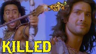 Video Mahabharat : Arjun KILLED Karna | REVEALED 31st July 2014 FULL EPISODE MP3, 3GP, MP4, WEBM, AVI, FLV Agustus 2018