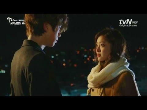 Video Mera Dil Bhi Kitna Pagal Hai || Sonu Kakkar || Korean Drama Mix || Shut Up Flower Boy Band download in MP3, 3GP, MP4, WEBM, AVI, FLV January 2017