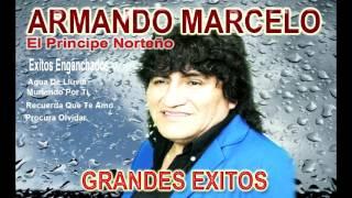 Video ARMANDO MARCELO GRANDES EXITOS ENGANCHADOS 2 MP3, 3GP, MP4, WEBM, AVI, FLV Juni 2019