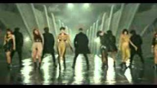 T Ara Cry Cry Dance