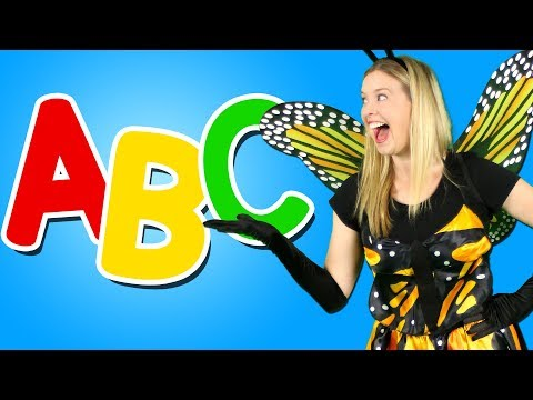 Preschool Learning Songs | Learn ABCs, Colors, 123s, Phonics, Counting, Numbers, Animals and more! - Thời lượng: 31 phút.