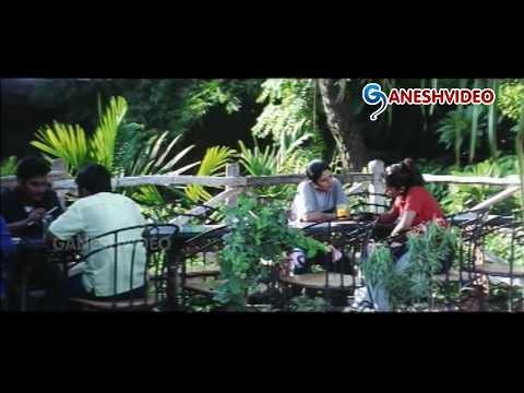 Appudappudu Full Length Telugu Movie || Raja, Shriya Reddy || Ganesh Videos -  DVD Rip..