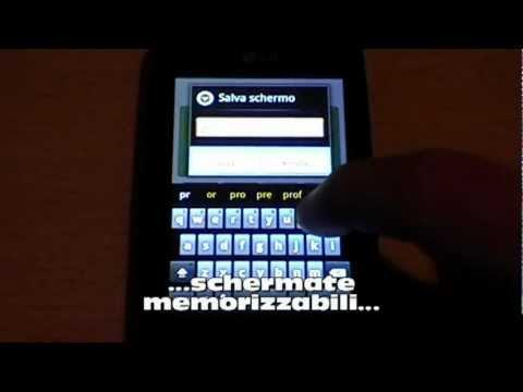 Video of Economia Aziendale