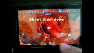 Astral Commander LITE YouTube video