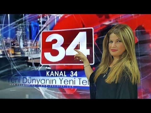 Nesr-i İstanbul her çarşamba saat 14.00 da