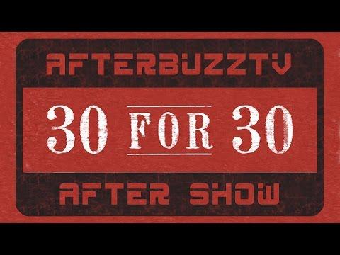 30 For 30   Phi Slama Jama   AfterBuzz TV