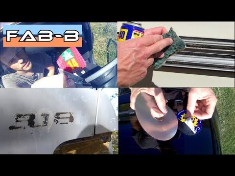 stickers pts kit rappe+bandes calandre+flamme pts Peugeot Sport 205 GTI,rallye
