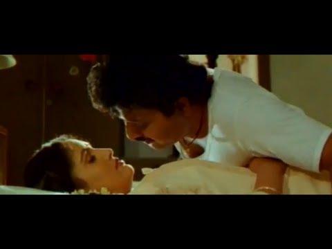 Video Sudhakar's Romantic Comedy - Yuvaratna Raana download in MP3, 3GP, MP4, WEBM, AVI, FLV January 2017