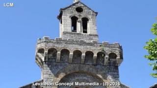 Tarascon-sur-Ariege France  city pictures gallery : LMC TARASCON SUR ARIEGE