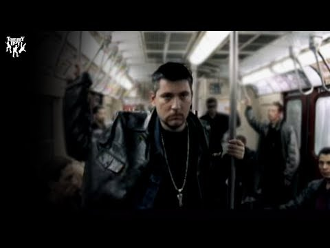 Everlast  - So Long (Official Music Video)