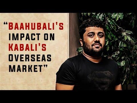 Baahubalis-impact-on-Kabalis-Overseas-market--Gnanavel-Raja-reveals-interesting-facts