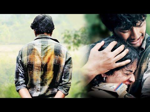 Neeku Naaku Dash Dash Movie ||  Pranam Ani Thalachi Video Song || Prince, Nandita