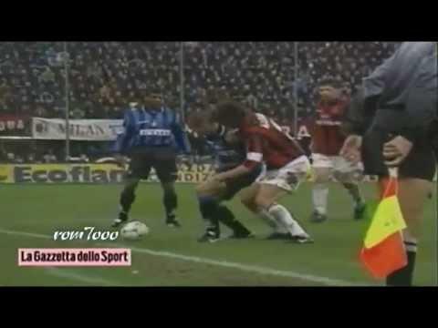 Huyền thoại Maradona nhảy nhót khi khởi động, bá đạo thật