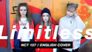 LYRICS & INFO IN THE DESCRIPTION BOX!I hope you enjoy our English cover of NCT 127 Limitless! Thank you so much for watching ♡IMPA ►►Instagram http://www.instagram.com/reright.impaTwitter http://www.twitter.com/reright_impaSoundcloud http://www.soundcloud.com/impaofswedenNEA ►►Instagram http://www.instagram.com/N_E_AofficialTwitter http://www.twitter.com/N_E_AofficialYouTube https://www.youtube.com/channel/UCvAzpBY1WkpxIwBkQ63RhxwJIRO ►►Instagram https://www.instagram.com/tipsycojiro/Twitter https://twitter.com/tipsycojiro YouTube https://www.youtube.com/channel/UCvAzpBY1WkpxIwBkQ63RhxwDIRECTOR ►►Instagram https://www.instagram.com/magicuu/Twitter https://twitter.com/magicuu YouTube https://www.youtube.com/user/RikkuSWEAnd as usual...This is not a literal word for word translation, but an english version and adaption of the song. I always try to be as true as possible to the original lyrics.* * LYRICS * *Shaken by a dream, I think I saw you right before meMaybe I'm still dreaming, I feel it within meI keep on running to the light that I dream ofLooking for another world, just take me there (to you)The world has opened from the bottom upIn the darkness I can hear you callThen I saw you, but you're way too farCome to me, I'm like youI'm reaching for you, let me inI keep on searching for that lightBut it woke me up, now I know what I haveOh baby, it's youYou got me feeling limitlessThe light is around me, leading me to youTake me east to west, I want you to open your eyes'Cause I got you, ohLook into my eyes, it is you and IEverything in this world is under our spellFeeling it? You and me walking on airBaby, I don't want nobody but youHo, ho, wake me upThirsty, thirsty for loveWake me, wake me upThirsty, thirstyNow everyone be chasing after dreams they haveEnding up deceived, that's what they really getLife is pretty hard so they get desperateEveryday's the same I'm getting sick of itYour lies are sticky, don't get caught in itIn this city, it ain't got a chanceLet the