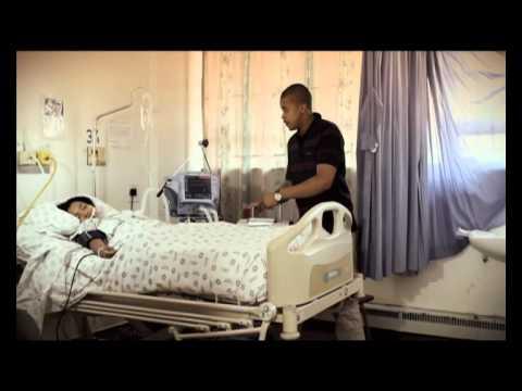 Ayamaah - Morale ft Zola