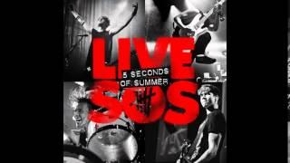 5 Seconds of Summer-18 (LIVESOS)