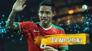 Download Video EFEK ATURAN BARU !! 3 PEMAIN INDONESIA DIPREDIKSI JADI PEMAIN BINTANG DI LIGA MALAYSIA MP3 3GP MP4