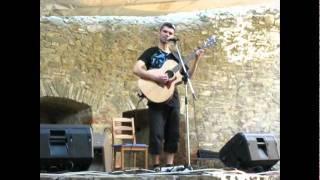 Video 12.6.2011