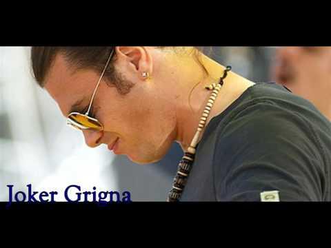 , title : 'Gianluca Grignani Allo Stesso Tempo 2016'