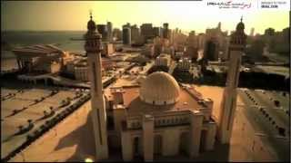 Bahrain City guide and Travel information brought to you by www.ihral.com, Information for Bahrain visitors, Restaurants, Sights to...