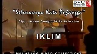 Download lagu Saleem Sebenarnya Kata Pujangga Mp3