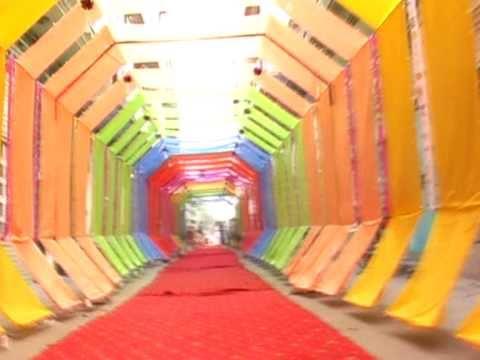 Video 12 rabi ul awal in faisalabad 2011 (Sohna Aya te Saj gaye galian Bazar ) download in MP3, 3GP, MP4, WEBM, AVI, FLV January 2017