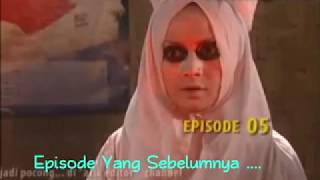 Nonton Jadi Pocong Episode 5   Episode Yang Sebelumnya        Film Subtitle Indonesia Streaming Movie Download