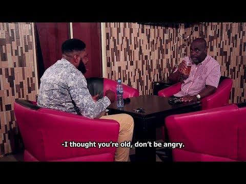 MATUWO 2 -  Latest Yoruba Movie 2018 Drama Starring Funsho Adeolu | Ayo Adesanya