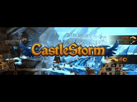 castlestorm pc download