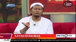 Video Reza Ungkap Alasan Memilih Keluar dari 'Noah' MP3, 3GP, MP4, WEBM, AVI, FLV Januari 2019