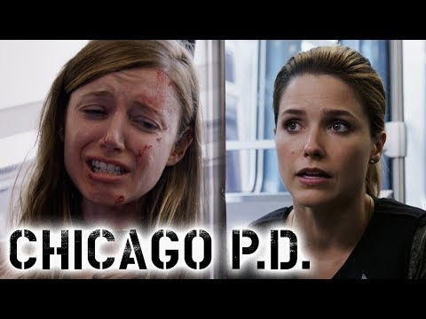 Breaking Free | Chicago P.D.