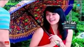 Download Video Sinema Indonesia   Timun Mas Pembawa Keberuntungan MP3 3GP MP4