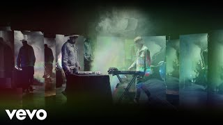 Digitalism Go Time music videos 2016 electronic
