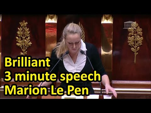 3 minute speech Visit this site for a list of interesting speech topics  ideas from the list of interesting ideas for 3 minute speeches list of creative.