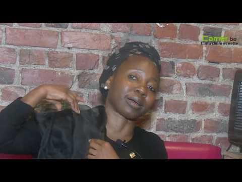 Edith Kah Walla : On est profondément choqué par le comportement de notre armée