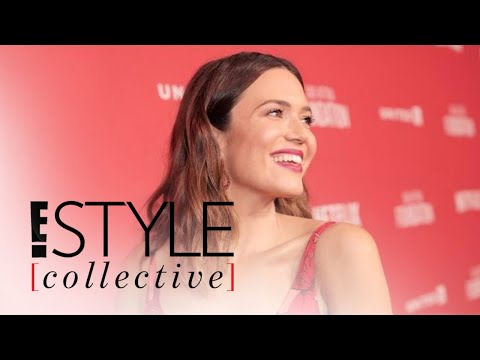 How to Prep Skin Like a Celebrity | E! Style Collective | E! News