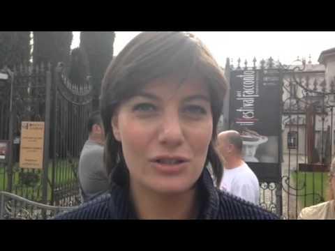 Lara Comi: Pari dignità tra Malpensa e Linate