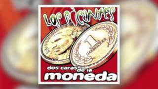 Video Los Picantes - Mentirosa Reculia MP3, 3GP, MP4, WEBM, AVI, FLV Desember 2017