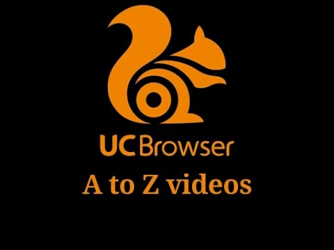 Video Uc browser browser full details in Tamil download in MP3, 3GP, MP4, WEBM, AVI, FLV January 2017