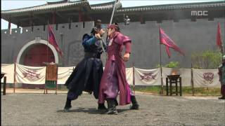 Nonton Jumong, 5회, EP05, #07 Film Subtitle Indonesia Streaming Movie Download