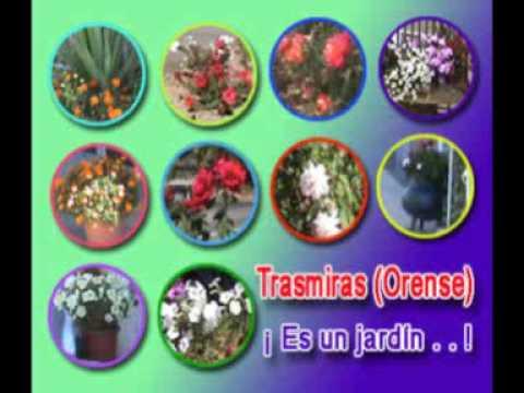 Trasmiras (Orense) - Galicia  ¡Emocionante..!