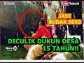 Video Ditemukan Setelah 15 Tahun Hilang, Wanita Ini Jadi Budak Seks Dukun Desa - iNews Siang 11/08