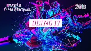 Nonton Siff 2016  Being 17   Q A With Corentin Fila Film Subtitle Indonesia Streaming Movie Download