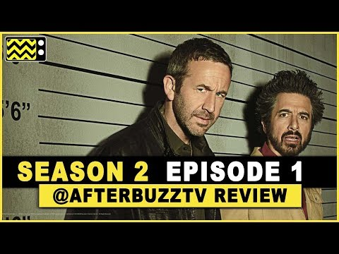 Get Shorty Season 2 Episode 1 Review & AfterShow
