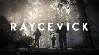 Video Call of Duty WWII's Conflict MP3, 3GP, MP4, WEBM, AVI, FLV Agustus 2019