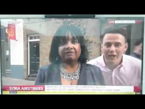 SkyNews gets a great fuck her right in the pussy