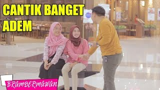 Video PRANK KAMERA DEPAN YANG PALING BOOMING BRAM DERMAWAN MP3, 3GP, MP4, WEBM, AVI, FLV Juni 2019