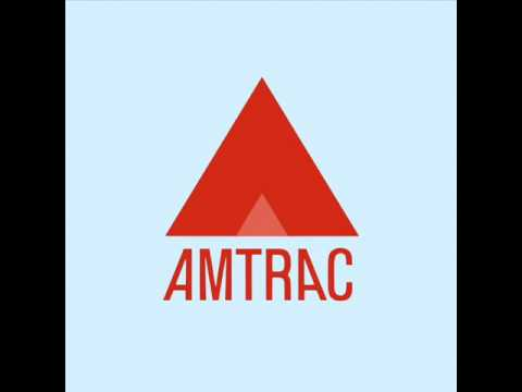 Video M I A    XXXO Amtrac Remix download in MP3, 3GP, MP4, WEBM, AVI, FLV January 2017