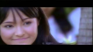 Download Video MARSHANDA - Kisah Kasih Di Sekolah MP3 3GP MP4